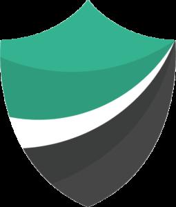 Route Guard Logo