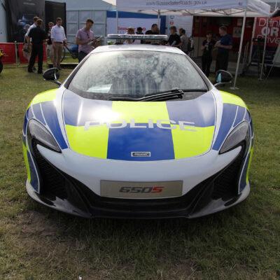 Goodwood Festival of Speed-2015